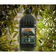 Garrafa 5 litros  Aceite Virgen Extra Sierra Norte