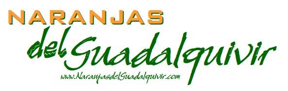 Naranjas del Guadalquivir